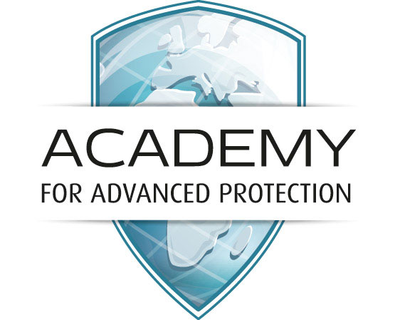 De Academy for Advanced Protection van IMG Europe geeft CBRN training en advies