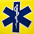 IMG levert haar producten die bescherming bieden bij dreiging van infecties en CBRN incidenten aan de ambulance