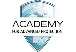 De Academy for Advanced Protection werd opgericht door IMG Europe en geeft CBRN training en advies
