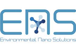 ENS Technology specialiseert zich in luchtzuivering, preventie van fijnstofemissie en bescherming tegen blootstelling aan fijnstof