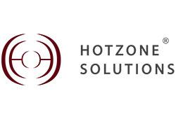 IMG Europe werkt samen met het internationale trainings- en consultancybedrijf Hotzone Solutions bij het geven van CBRN trainingen en advies