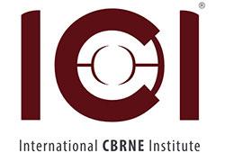 IMG Europe is sponsor van het International CBRNE Institute, ook bekend als ICI