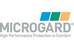 IMG Europe werkt samen met Microgard voor het leveren van kleding ter bescherming van chemische stoffen