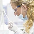 IMG levert haar producten die bescherming bieden bij dreiging van infecties en CBRN incidenten aan de paramedische sector