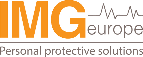 IMG Europe: Uw partner in personal protective solutions