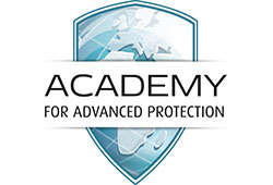 De Academy for Advanced Protection werd opgericht door IMG Europe en geeft CBRN training en advies