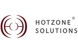 IMG Europe works together with the international training and consultancy company Hotzone Solutions in providing CBRN training and advice