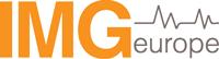 IMG Europe Logo